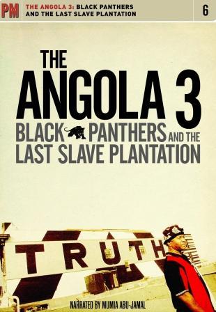 angola3 film cover.jpg