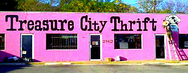 treasure city thrift.jpg