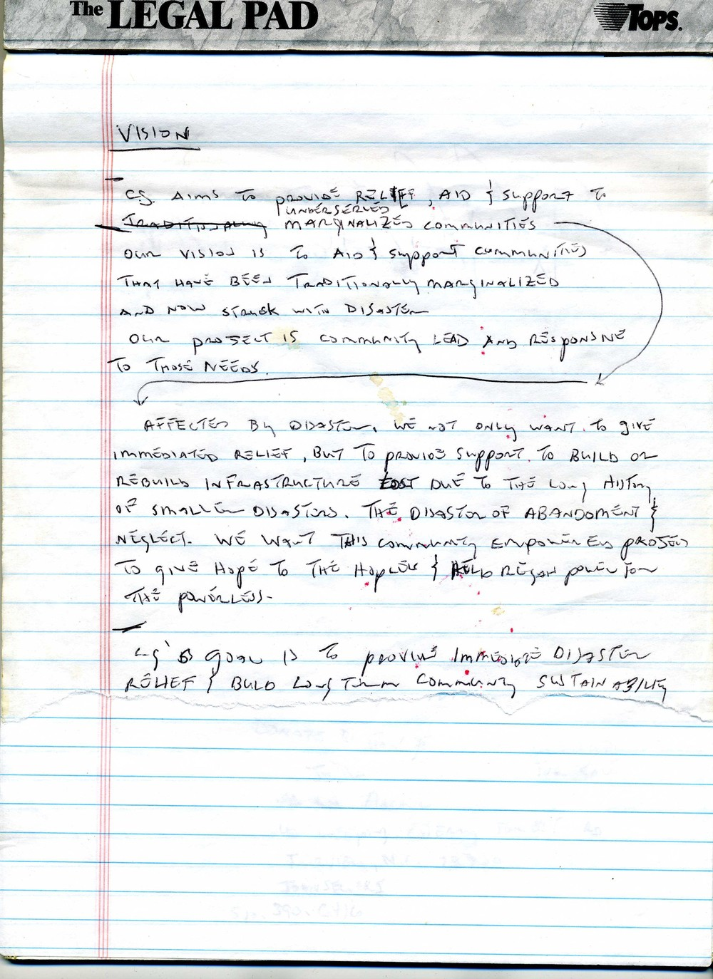CG_original early DRAFT of vision sept 05.jpg