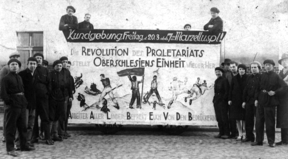 Schwarze Scharen Ratibor 1929 300dpi.jpg