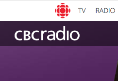 cbc radio out in the open 2017.png