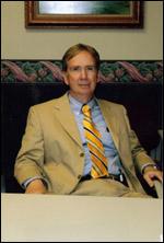 Phil Stephenson - BOAC Attorney.jpeg