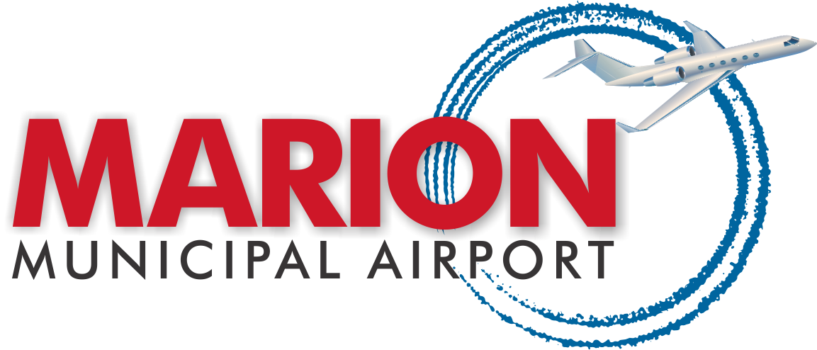 Marion Municipal Airport - Airports in indiana