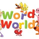 "PBS ""Word World"" Theme Song 2007"