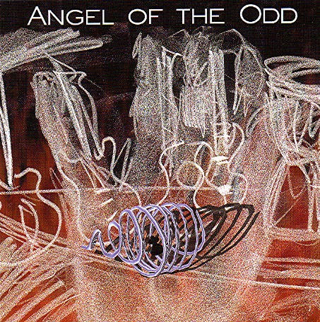 Angel of the Odd 1999