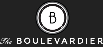 the-boulevardier-logo.jpg