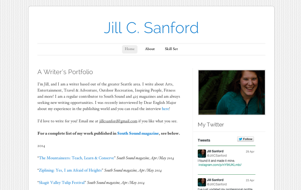 jillcsanford.wordpress.com