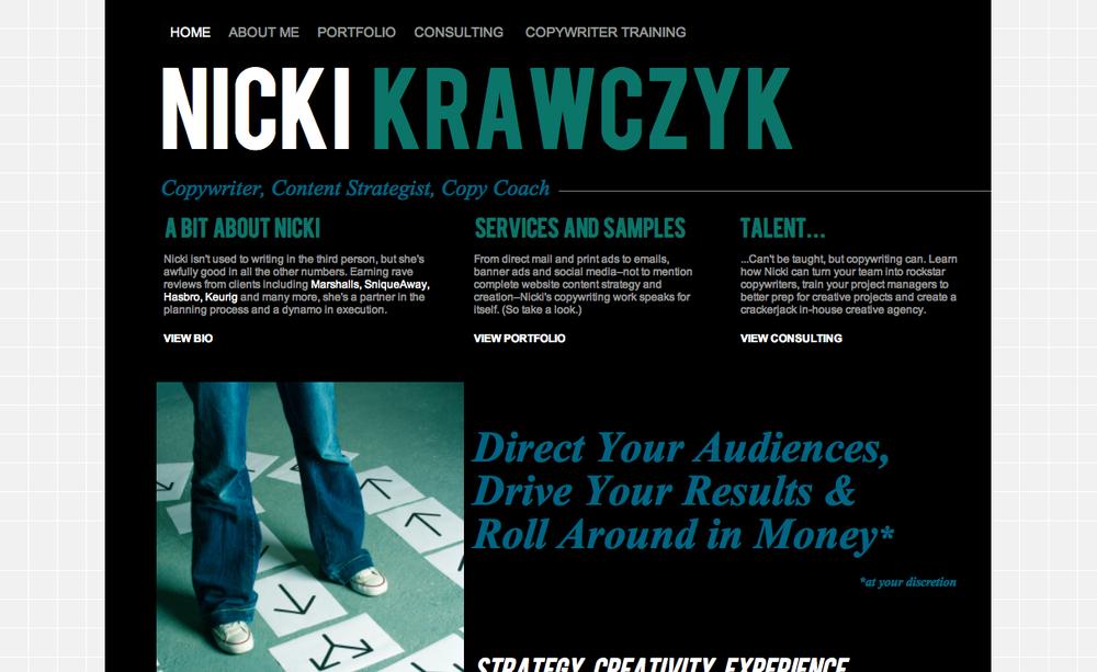 nickicopy.com