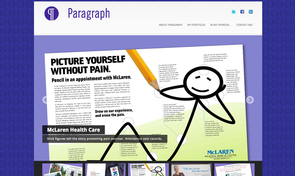 paragraphwriting.com