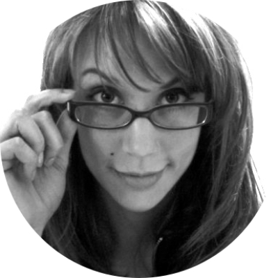 Nicki Krawczyk: Copywriter, Copy Coach & Founder of FilthyRichWriter.com