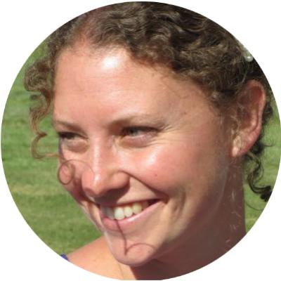 Katie Plumb: Freelance Writer