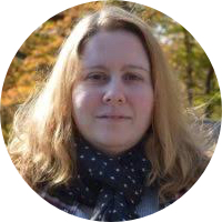 DEM_Round_Tara M. Clapper.jpg