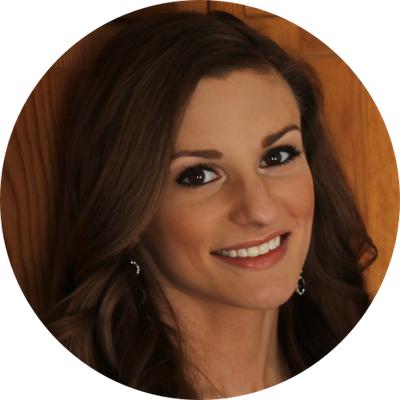 Rachel Maleady: SEO Analyst