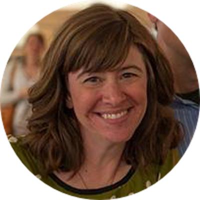 Tiffany Aldrich MacBain: Associate Professor