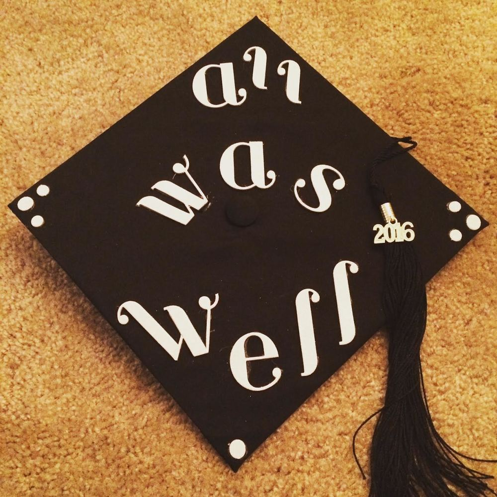 thesis for english majors Top 5 education thesis topics writing your thesis is a big job for any field of study in education, it is no different, and you must be prepared for it although it.