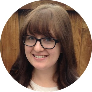 Brittany Olsen: Editor