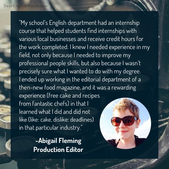 the importance of editing in filmmaking Make sure that you complete the most important editing and proofreading tasks editing editing is what you begin doing as soon as you finish your first draft you reread your draft to see, for example, whether the paper is well-organized.