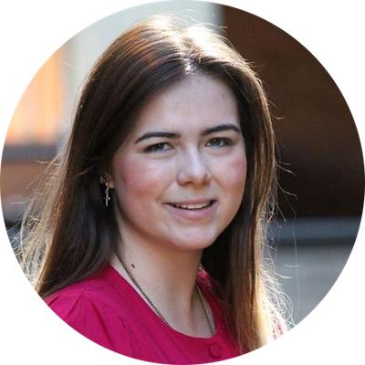 Megan felling freelance writing and marketing