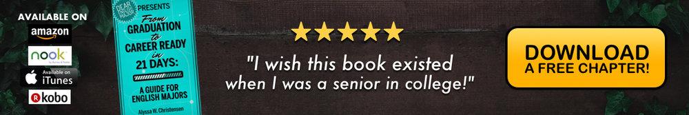 Dear English Major Book Banner.jpg