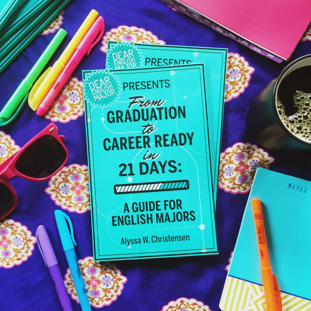DearEnglishMajor_FromGraduationtoCareerReady_Cover.jpg