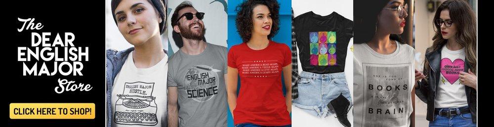 TheDearEnglishMajorStore_EnglishMajorT-ShirtsMugsStickersPhonecase_Horizontal_COMPjpg.jpg