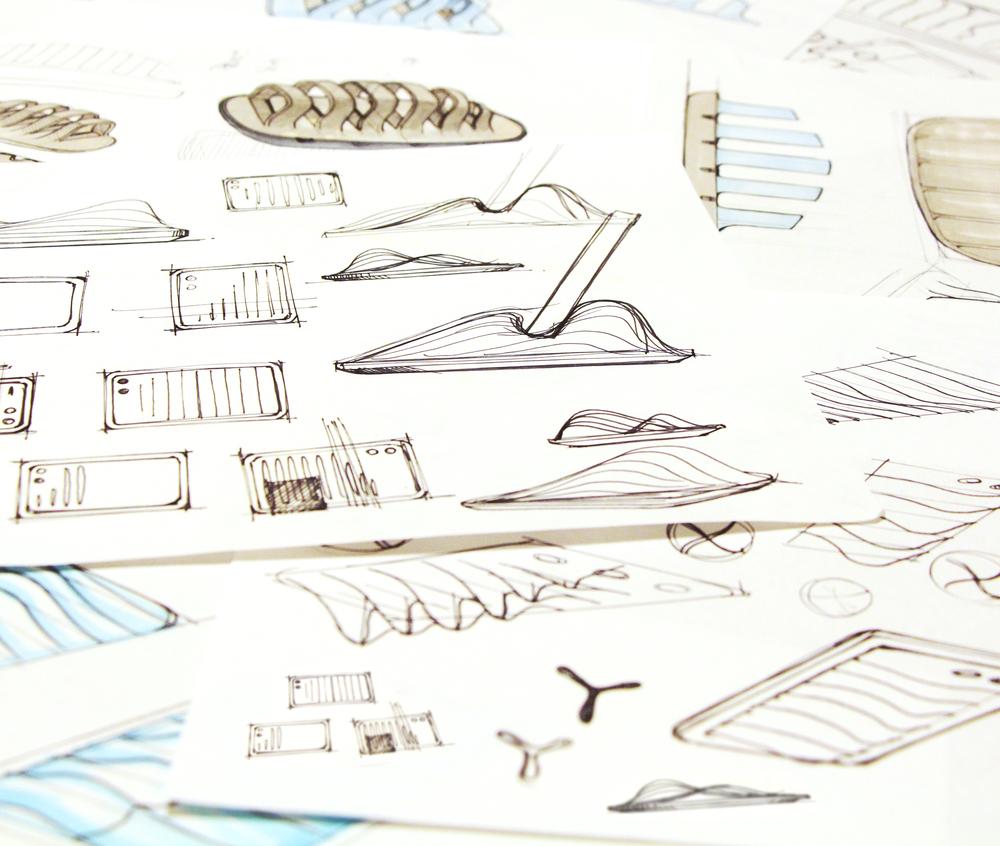 cordies sketches.jpg