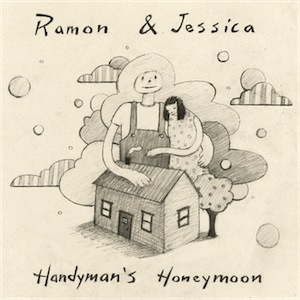 Handyman's Honeymoon (2006)