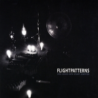 Flight Patterns (w/Stuart Dempster, 2012)