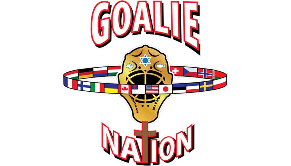 Goalie Nation