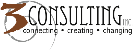 3Consulting