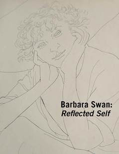 ReflectedSelf_CatalogCover.jpg