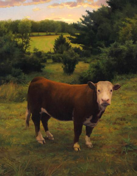 Cowprint.jpg