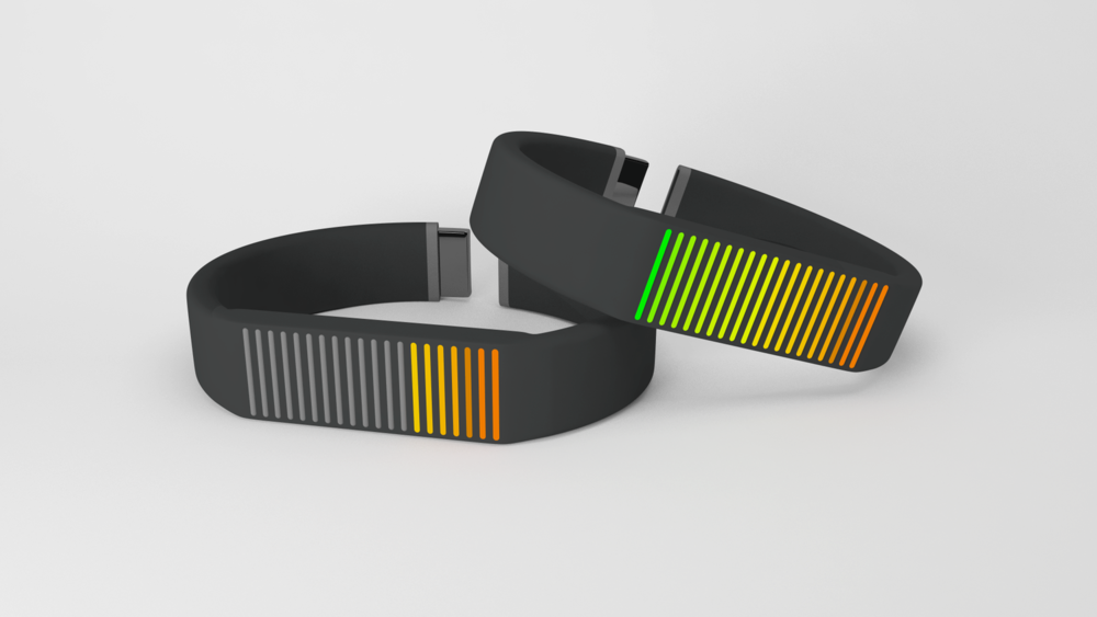 Inntime -Product Design ( COMING SOON )