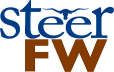 SteerFW- Emerging Leaders