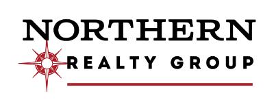 NRG Transparant Logo.png