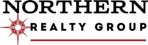 NorthernRealty_logo_transparent.jpg