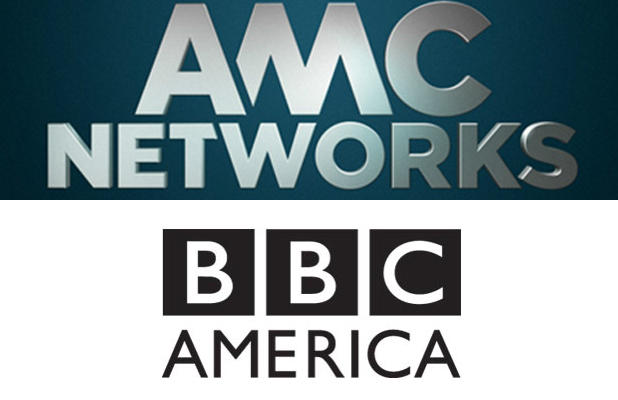 amc-buying-bbc-america-618x400.jpg
