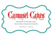 carousel_cakes_logo_200.jpg