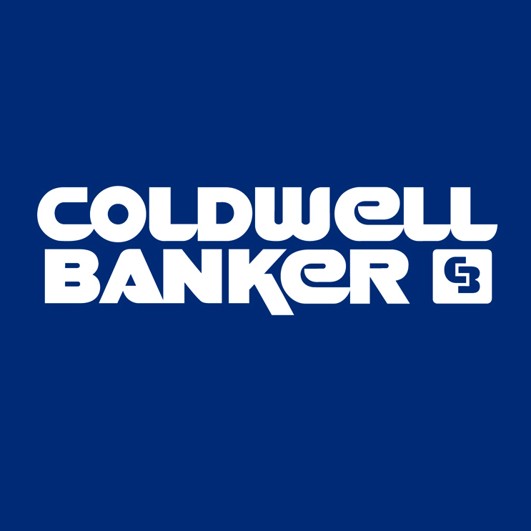 Coldwell-Banker-square.jpg