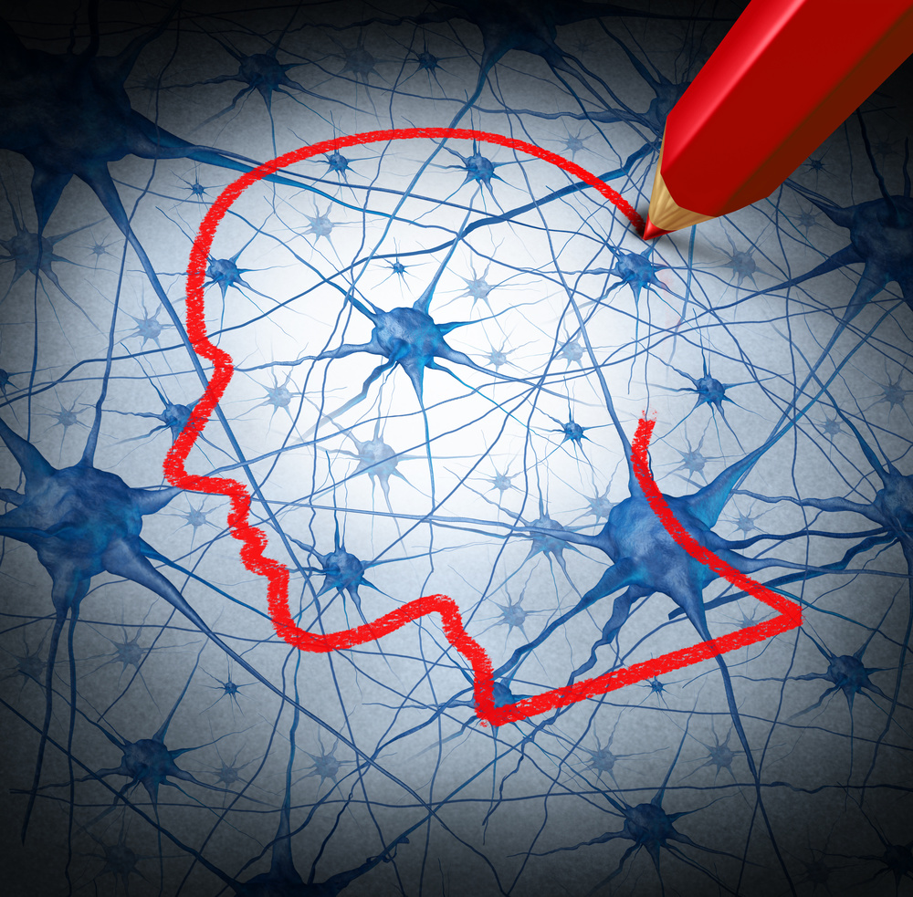 Neuroplasticity gives hope but we still know too little to have certainty in many situations