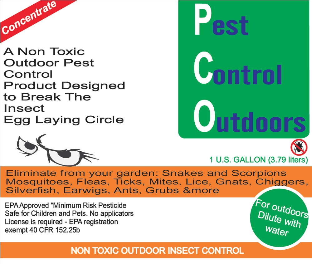 biological control of philippine milk termite Termite damage daun pest control & hygiene services  this species is known as the philippine milk termite  termite control : .