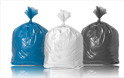 Three Trash Liner Bags.jpg