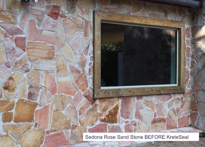 Sedona Stone Before.png