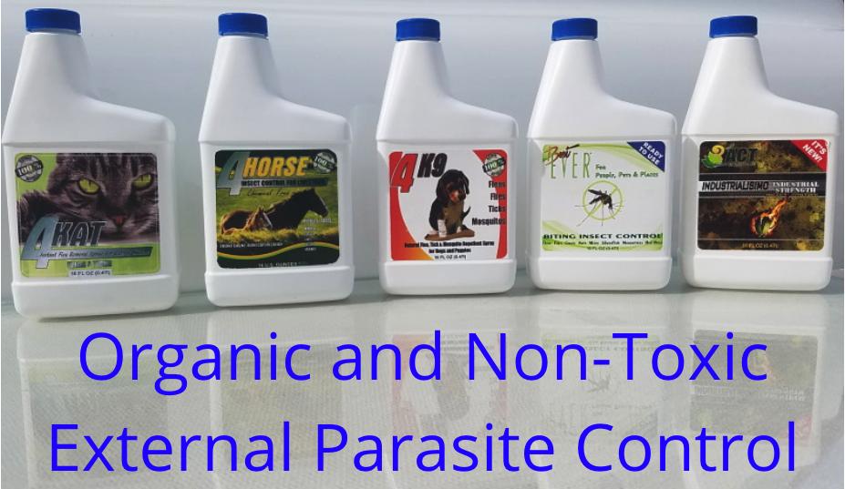 Organic and Non-Toxic External Parasite Control.png