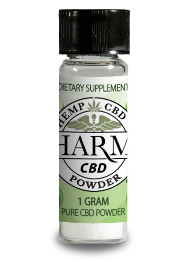 cbd-powder.jpg