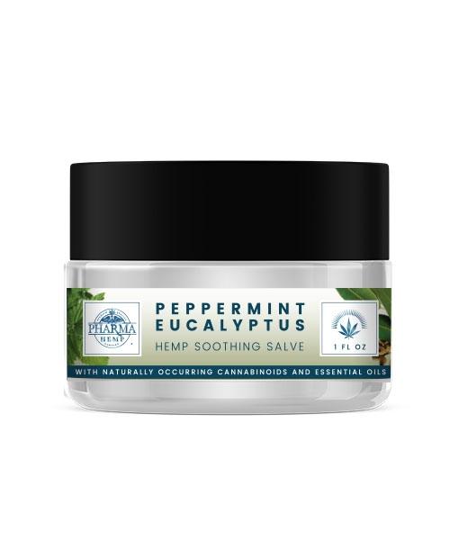 Peppermint-Eucalyptus.jpg