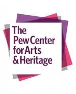 Pew Center Logo
