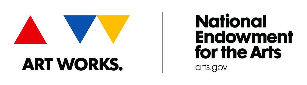 NEA logo