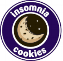 - Refreshments on February 24th features Insomnia Cookies!