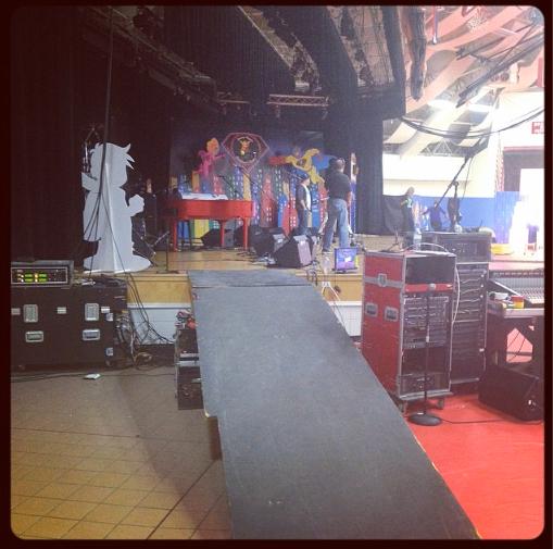 Stage-KRCC.jpg